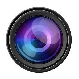 Vignette Camera Pro