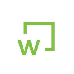 Workscape - Simple Room Schedule Display & Booking