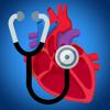 Ruidos Cardíacos: Auscultación & Quiz