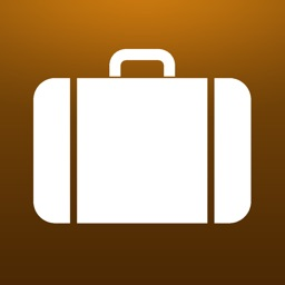 Pack The Bag Pro Apple Watch App