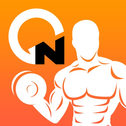 Gymnotize Pro Workout Routines & Muscle Building