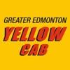 Greater Edmonton Yellow Cab