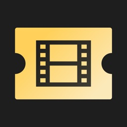 Cinemap - UK Movie Times, Tickets & Cinemas