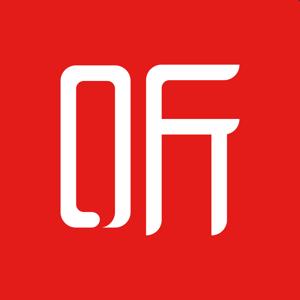 喜马拉雅FM(听书社区)电台有声小说相声评书 app