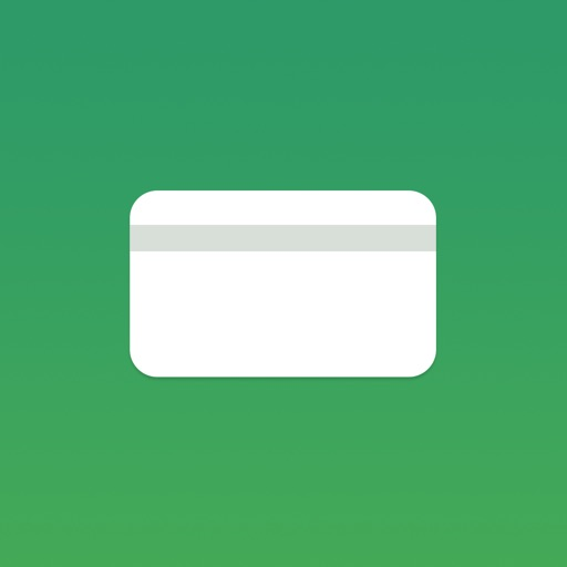 Stripe Payments - Charge credit cards