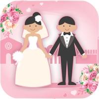 Custom Engagement Invitation Card Maker App Ios Me