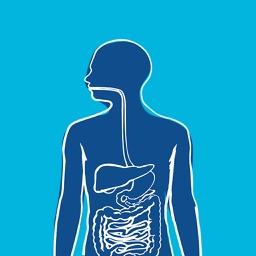 Probiotic guide Canada