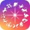 Best daily zodiac Horoscope app, free and offline