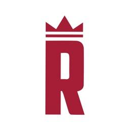 Royal Gymnastics & Sports Academy