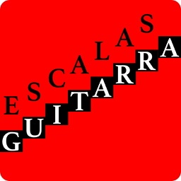 Escalas de Guitarra PRO