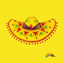 Fiesta by MarcyMoji