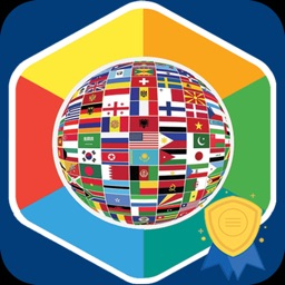 Learn Languages: Learnify