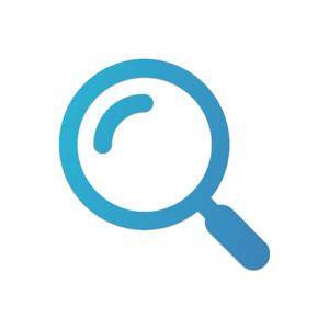 Magnifying Glass - Lite Version app