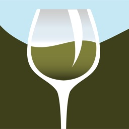 Park City Food and Wine Classic