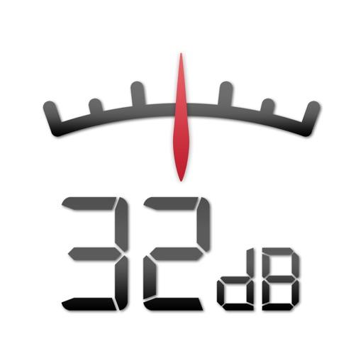 Sound Meter HQ