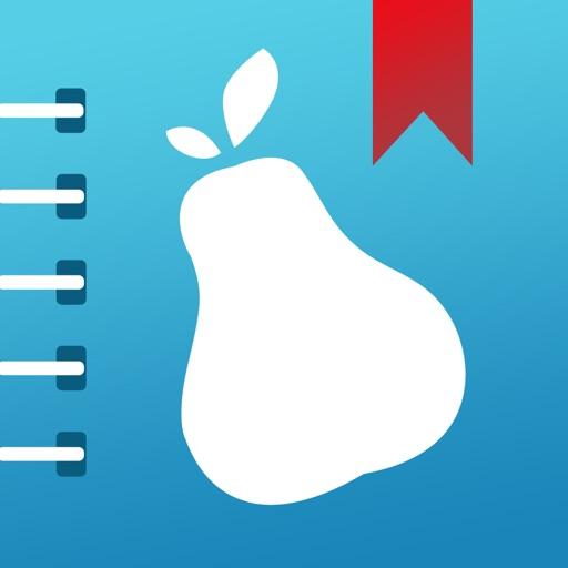 Australian Calorie Counter - Easy Diet Diary