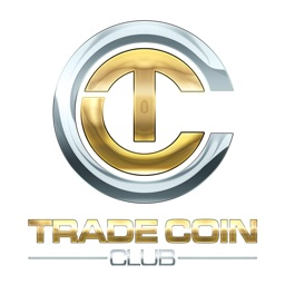TCCMobile (Trade Coin Club)