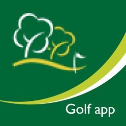 Rufford Park Golf Club - Buggy