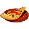 Réussir sa recette de pâte à pizza