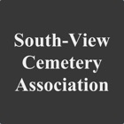 South-View Cemetery Association icon