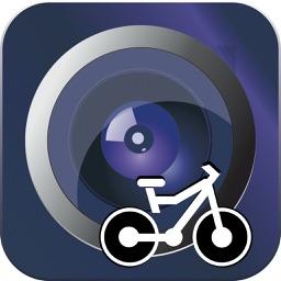 DNT BikeCam