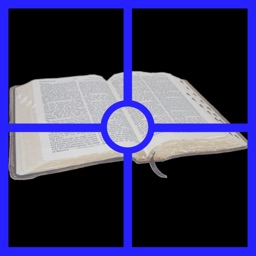 Random Bible Reference Generator