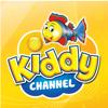 Kiddy Channel
