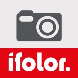 Fotos bestellen - Fotoabzüge direkt vom Smartphone