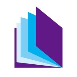スキマ -人気マンガ読み放題コミックアプリ-