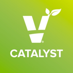 Viridian Catalyst