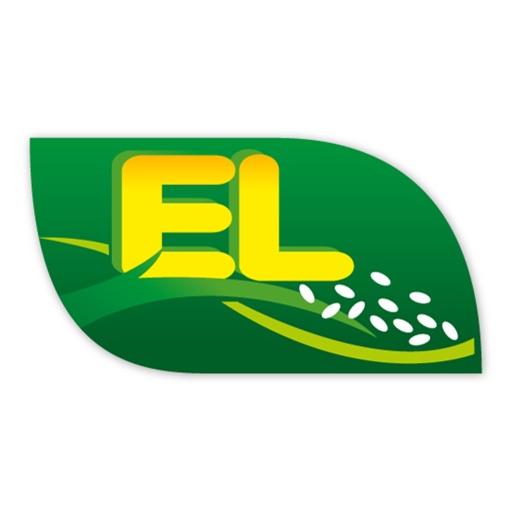EL Net