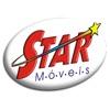Star Moveis