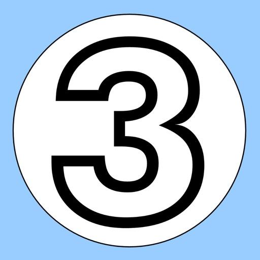 3TaLK