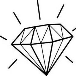 Traci Lynn Jewelry Consultants