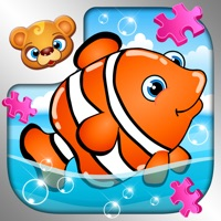 Codes for 123 Kids Fun PUZZLE GOLD Hack
