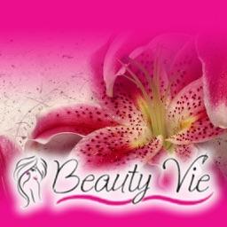 Beauty Vie
