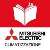 Mitsubishi Electric Air Conditioning Catalog