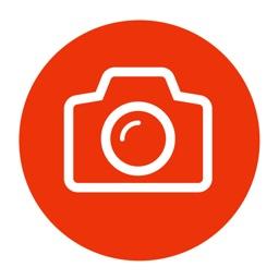 Photo Tagger - Organize your photos on the go