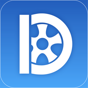EverDrive™ - Safe Driving Lifestyle app