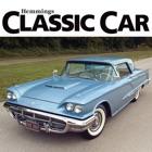 Hemmings Classic Car icon