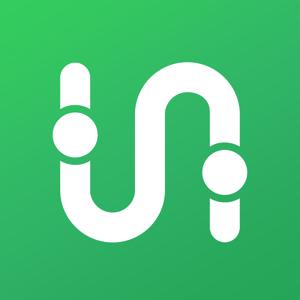 Transit • Real-Time App for Bus, Subway & Metro Navigation app