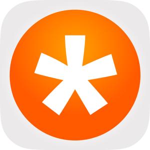 TeamSnap - Sports Team Management Sports app