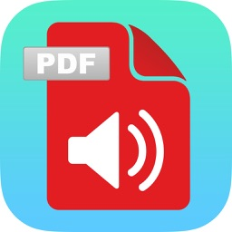 PDF eBook Reader & Viewer With Text to Speech