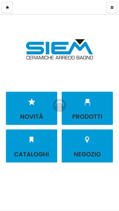 Paried Arredo Bagno.Siem Ceramiche Arredo Bagno Apps 148apps