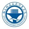 福建船政交通职业学院移动平台