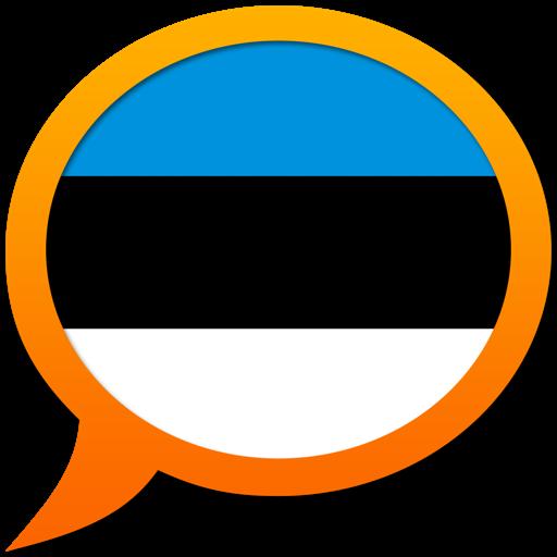 Эстонско-Мультиязычный словарь