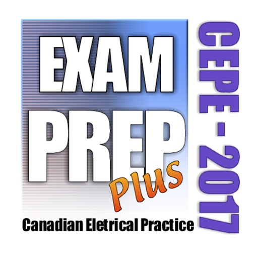 Canadian Electrical Practice Exam Prep 2017