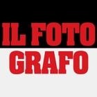 Il Fotografo icon