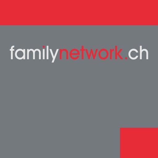 familynetwork