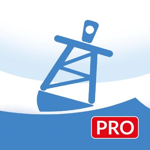 NOAA Buoys PRO Live Marine Weather